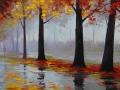 Autumn-Rain-Paint-Desktop-Wallpaper.jpg