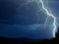 lightning1-1.jpg