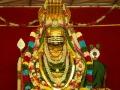 Sri Arunachaleswarar
