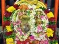 The most beautiful Unique Vista in the world! Siva and Parvati, the Ardhanareeswara