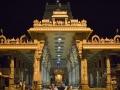 Tiruvannamalai-Temple-Night