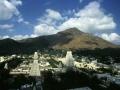 Arunachala Hill 02