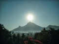 Arunachala Hill 03