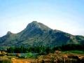 Arunachala Hill 04