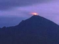 Arunachala Hill 06