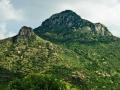 Arunachala Hill 15