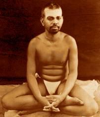 Bhagavan Sri Ramana Maharshi 06