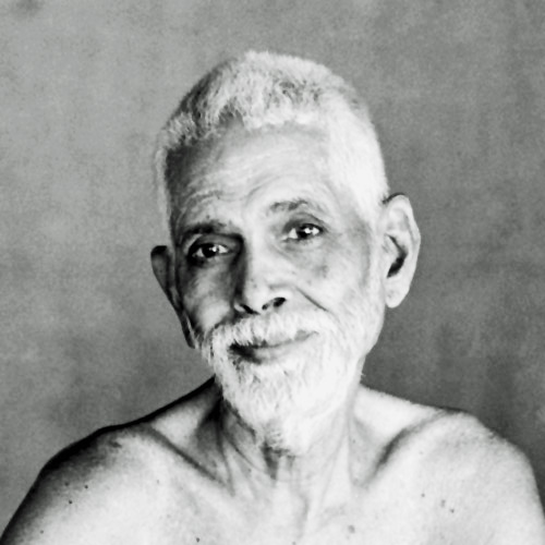 Sri Ramana Maharshi 32.jpg