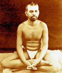 Sri Ramana Maharshi - the Youth