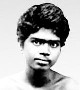 Youth Ramana