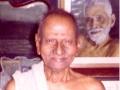 Bhagavan Sri Ramana Maharshi & Sri Nisargadatta Maharaj