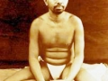 Sri Ramana Maharshi - the Youth