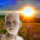 Ramana Gita – Chapter 2 – The Three Paths