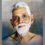 Talks with Ramana Maharshi – Set 1 – Video