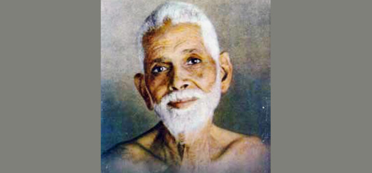 Talks with Ramana Maharshi 1 – 13 Video