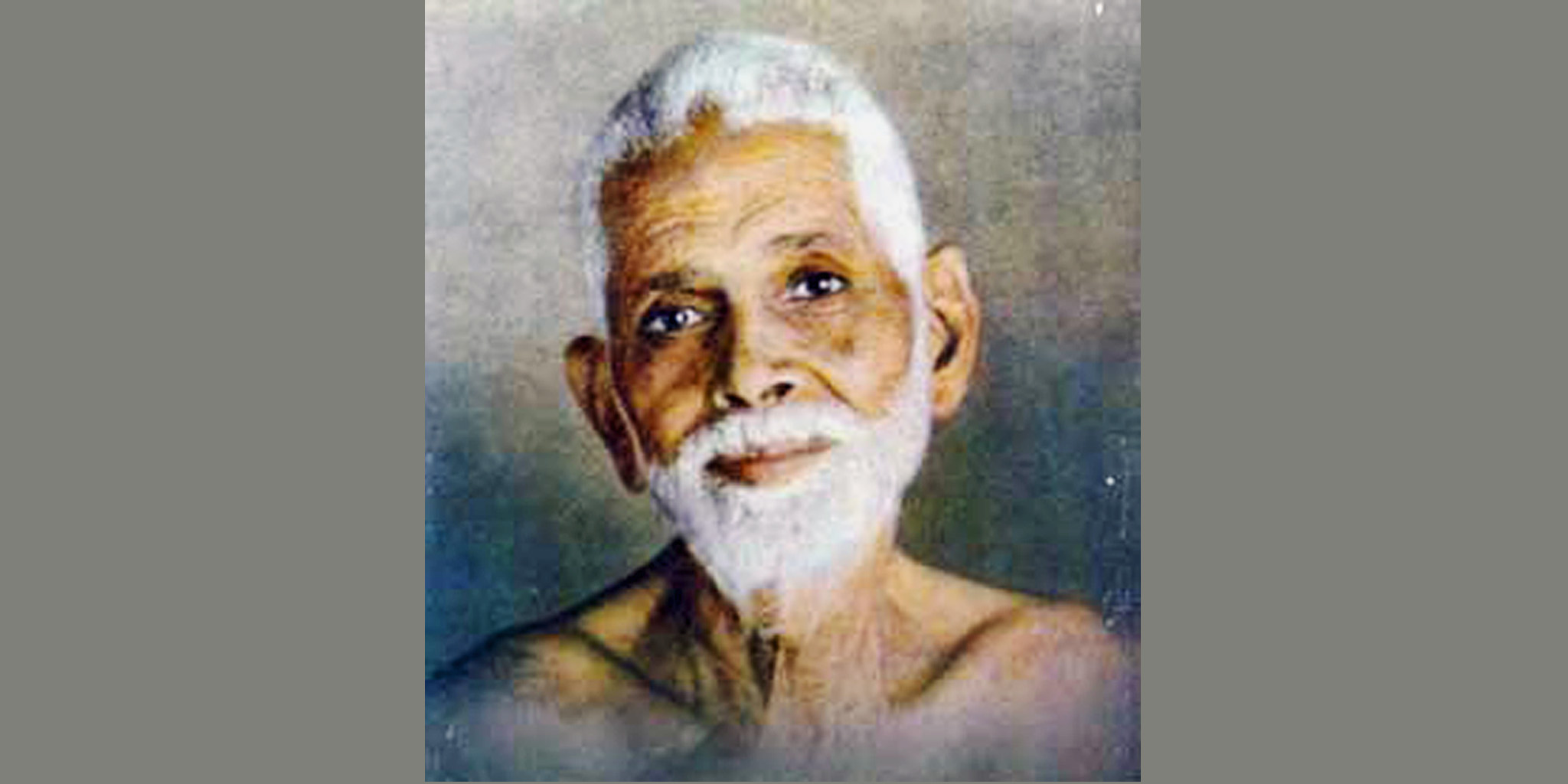 Talks with Ramana Maharshi 1 - 13 Video