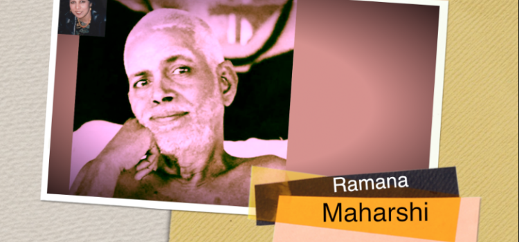 Talks with Ramana Maharshi (29) Video