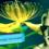 தன்னலமற்ற பணி புரிதல் – நிஷ்காம கர்மா – விடியோ
