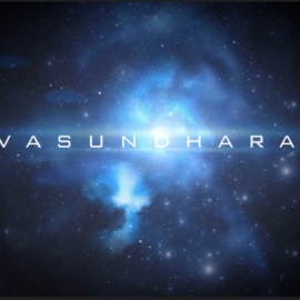 Vasundhara : The Quest