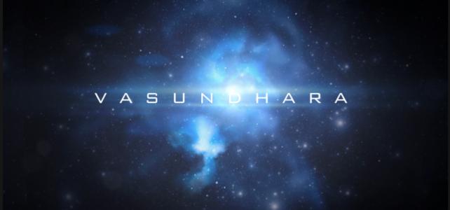 Vasundhara : The Quest