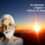 Ramana Gita – Chapter 4 – Nature of Knowledge