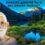 இளமையில் ஆன்மாவின் தேடல் நடைமுறையில் சாத்தியமா