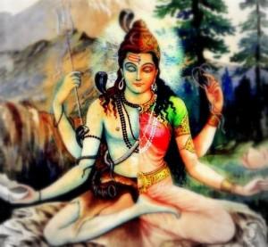Ardhanareeswara-form-of-shiva-parvati