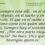 Cita de Ramana 35