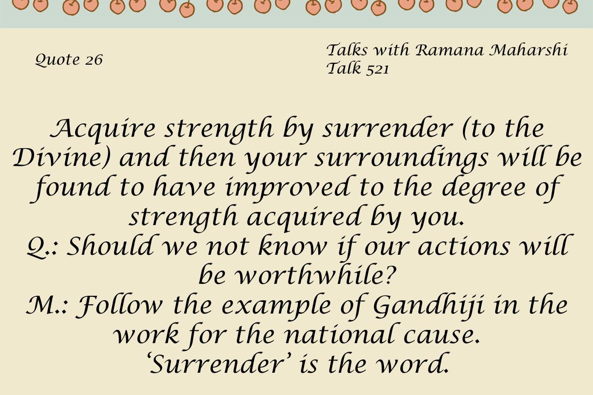 Quote 26