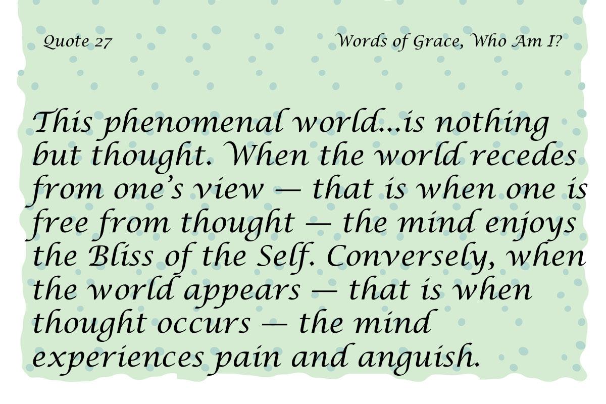 Quote 27