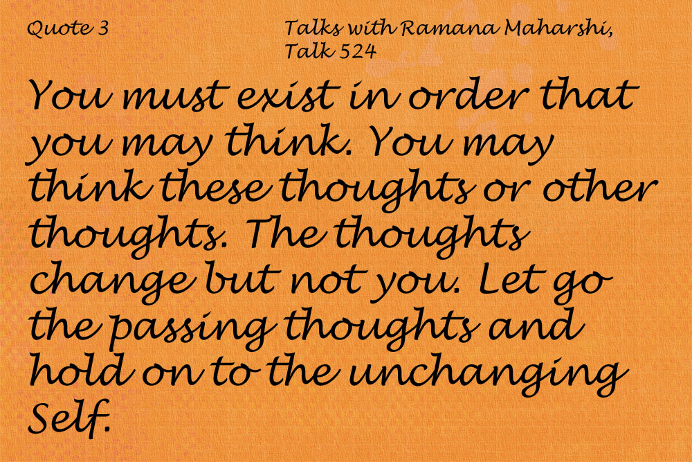 Quote 03