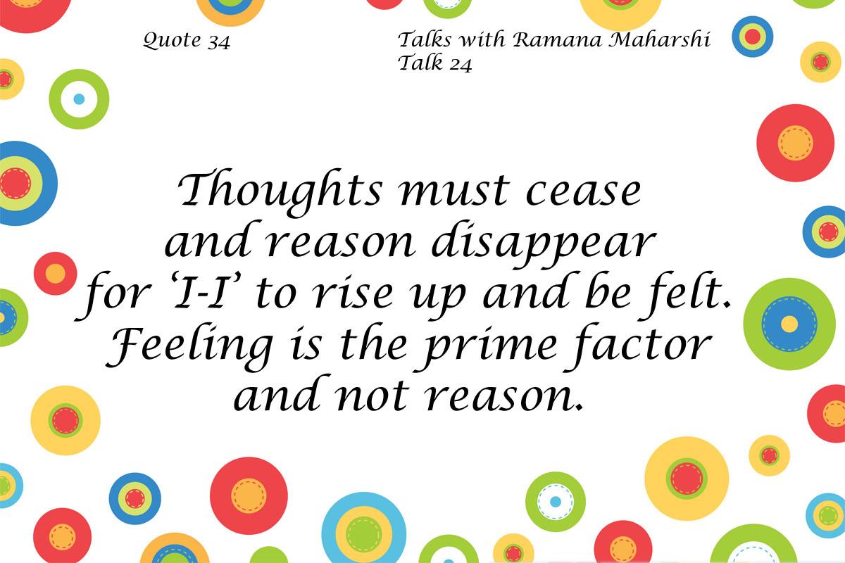 Quote 34
