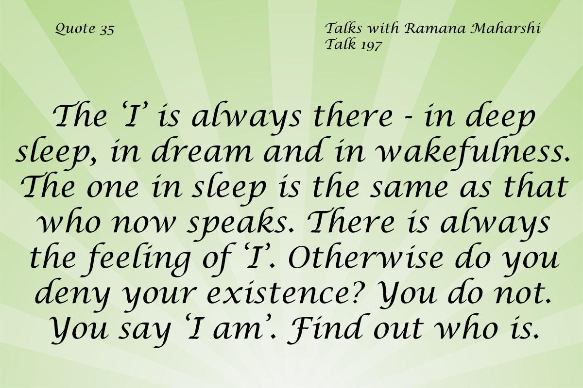 Quote 35