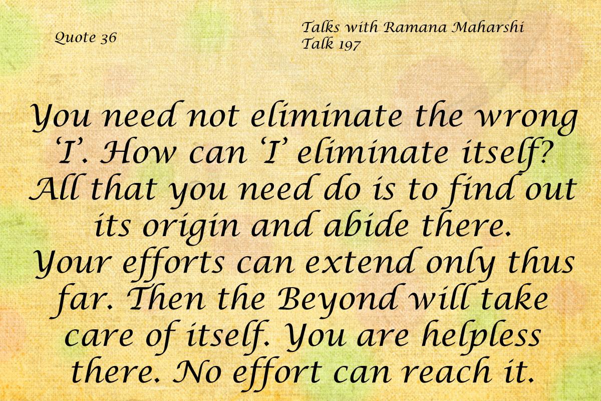 Quote 36