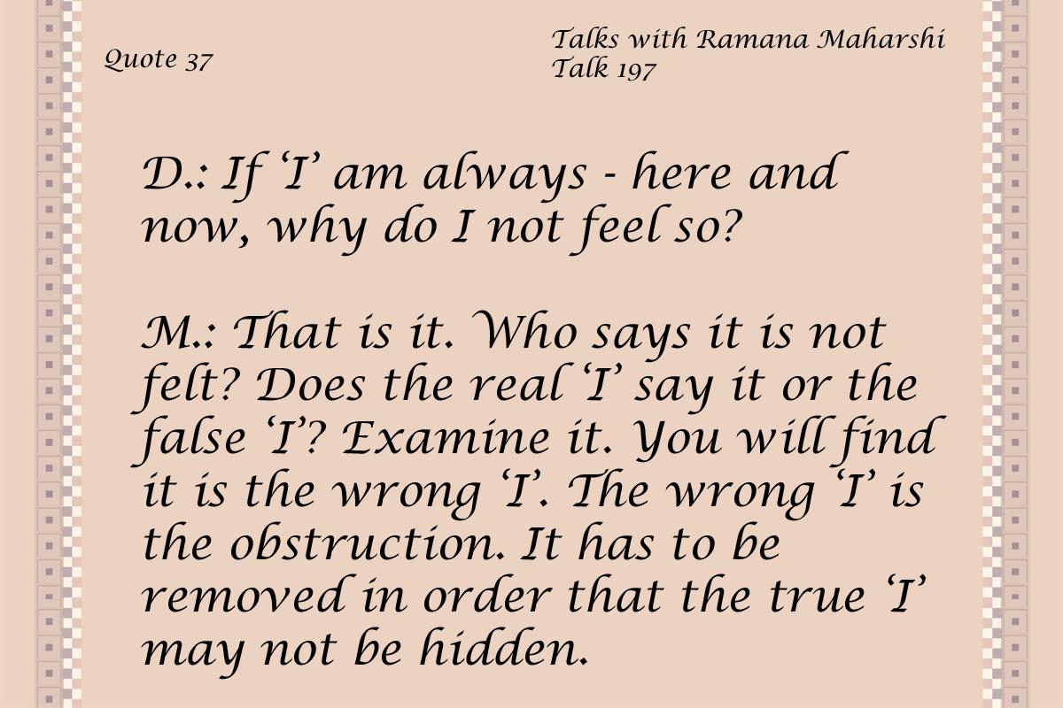 Quote 37