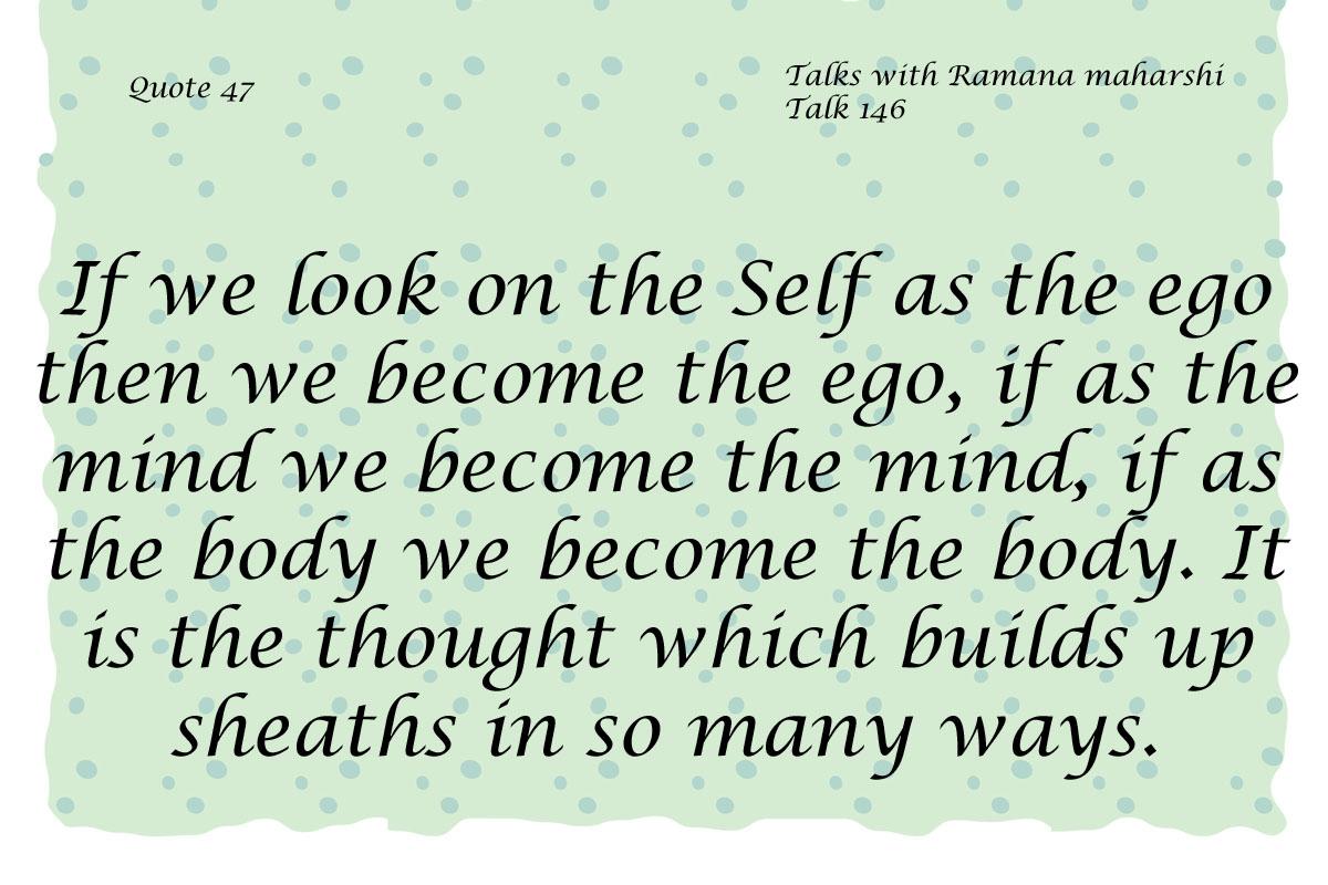 Quote 47