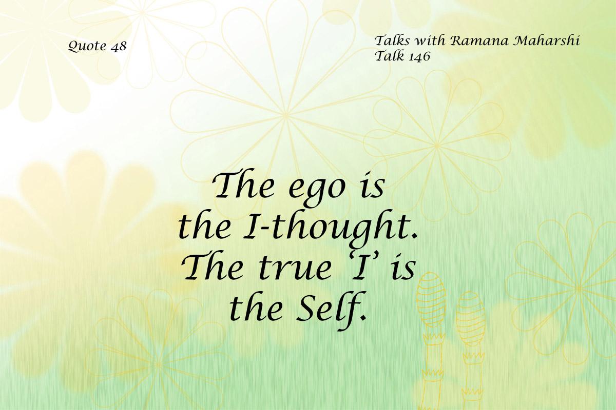 Quote 48