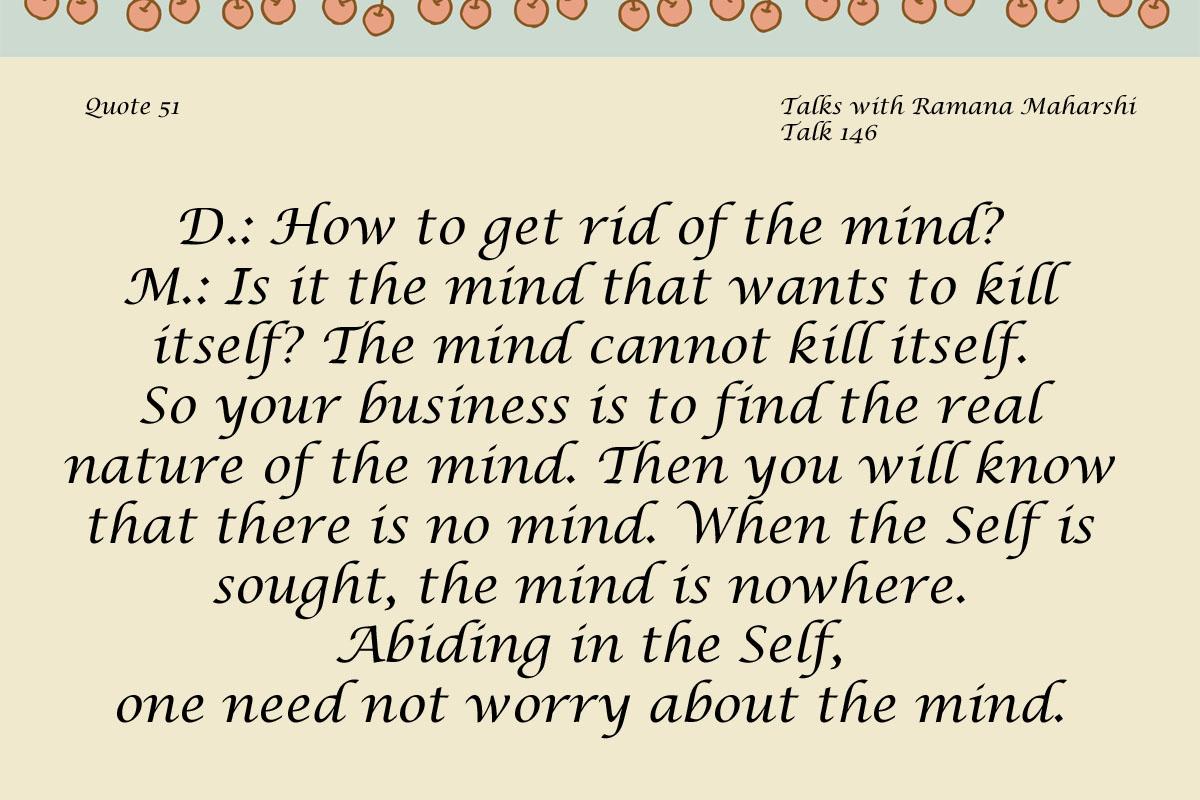 Quote 51