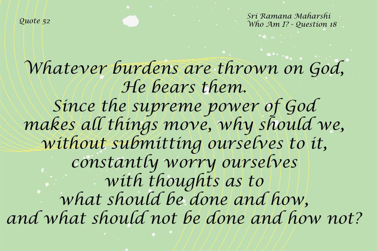 Quote 52