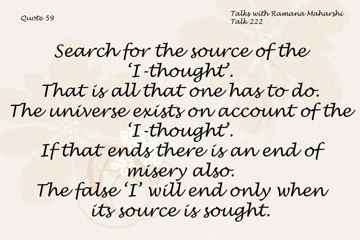 Quote 59