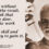 Ramana Maharshi Quote 66