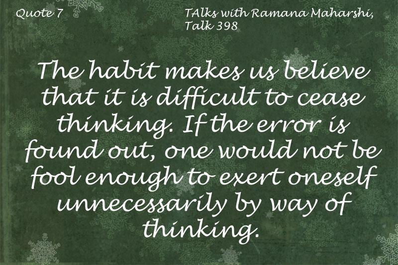 Quote 07