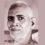 மிருகங்களிடம் ரமண மகரிஷியின் அன்பு – ஆடியோ