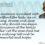 Ramana Maharshi Quote 71