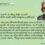 Ramana Maharshi Quote 76