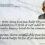 Ramana Maharshi Quote 78