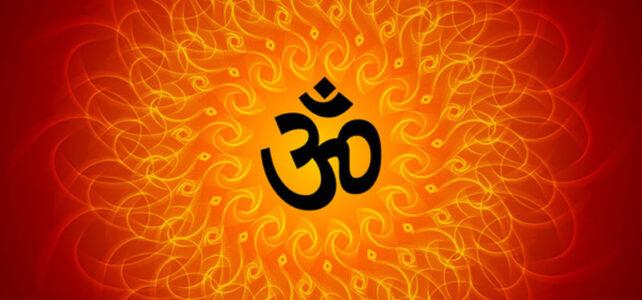 Sacred Mantras