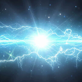 Talk 42. How to get flashes of pure consciousness