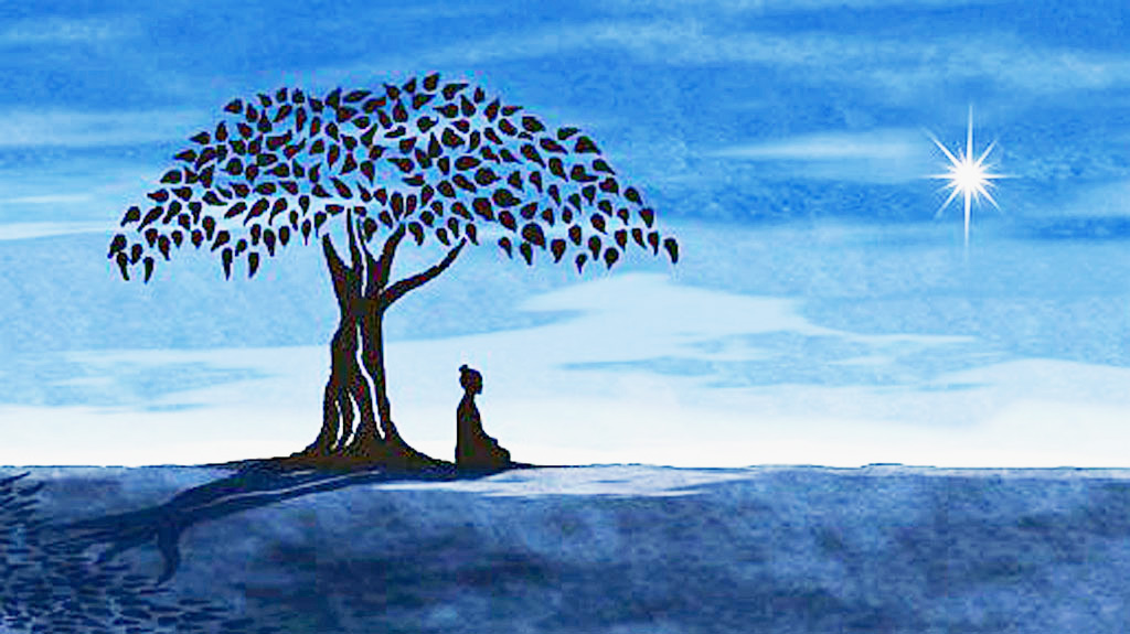 What is Meditation? How to do it? (1)