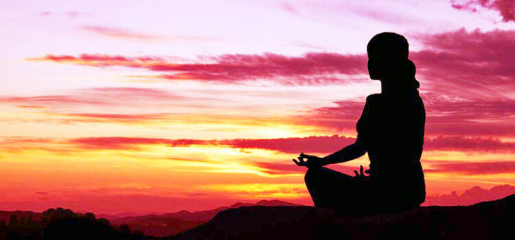 What is Meditation? How to do it? (2) Article